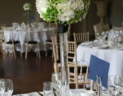 eiffel tower centerpieces ideas vase glass vases for sale glass vases bulk eiffel