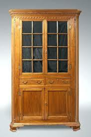 135 degree kitchen corner cabinet hinges corner kitchen cabinet hinges proxart co
