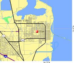 zip code map harlingen tx texas city tx map business ideas 2013