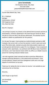 Resume Job Application Letter by Cover Letter Job Application Tips For Job Hunting Pinterest