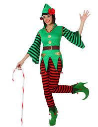 elves costumes childus toddler costume t clothing mens
