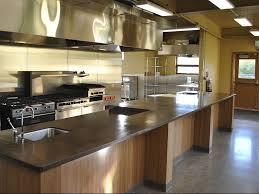huge modern kitchens kitchen room 40 magnificent kitchen designs with dark cabinets13