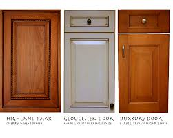 Kitchen Cabinet Doors Replacement by 20 Diy Cabinet Door Makeovers And Painting Ideas With Furniture
