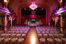 wedding venues in atlanta ga atlanta event center at opera atlanta ga wedding venue