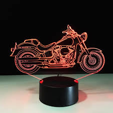 Table Lamps Online Compare Prices On Motorcycle Table Lamp Online Shopping Buy Low