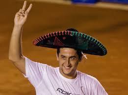 Almagro triunfó en la gira sudamericana