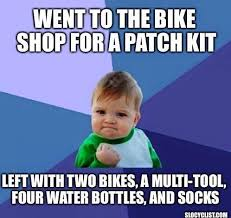 Bike Meme - bicycle meme love our favorite and best funny cycling memes