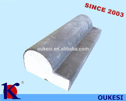 oukesi exterior decorative eps foam trim moulding buy eps foam