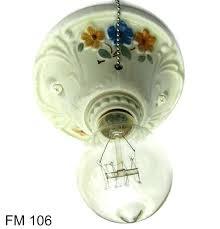 antique porcelain light fixture antique porcelain light fixture porcelain lights vintage porcelain