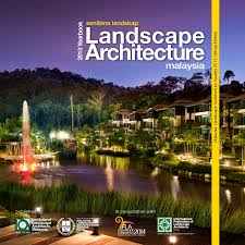 landscape design pictures malaysia landscape architecture yearbook 2013 by charles teo issuu