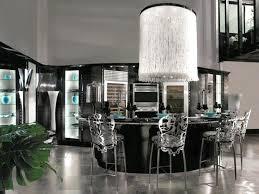 art deco style kitchen cabinets art deco kitchen modern art kitchen art r and designs in art style