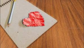 love letter to girlfriend 18 of the most iconic love letters in