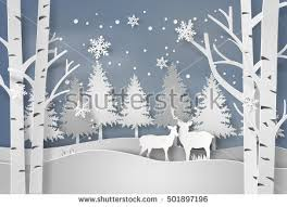 winter stock images royalty free images vectors