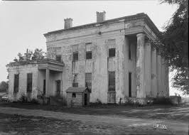 Old Southern Plantation House Plans Best 20 Haunted Houses In Nc Ideas On Pinterest Abandoned