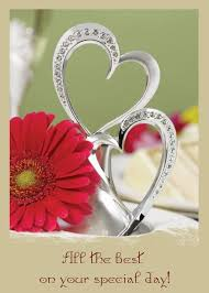 Quotes For Wedding Cards Free Wedding Cards