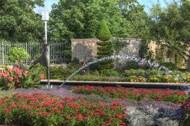 Kansas City Botanical Gardens by 19 Beautiful Things About Kansas City U2013 Bryn Donovan