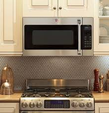Cooktop Vent Hoods Universal Appliance And Kitchen Center Blog Choosing A Range