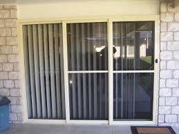 Multi Slide Patio Doors by Gallery Fin Aluminium Windows U0026 Doors