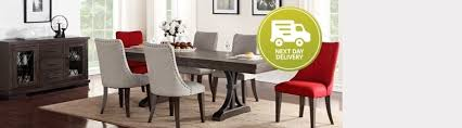 Furniture In Dining Room Finance Dining Room Furniture Home Furniture Conn S