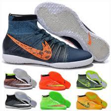 s soccer boots nz indoor shoes elastico nz buy indoor shoes elastico