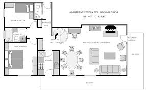 shower room layout layout rooms vetera 223