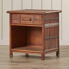 bamboo bedroom furniture bamboo bedroom furniture thesoundlapse com