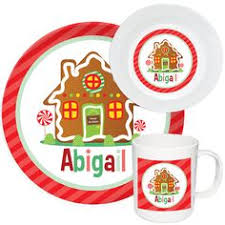 personalized dinnerware make mealtime with personalized dinnerware custom melamine
