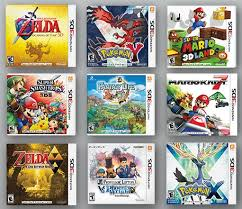 nintendo 3ds black friday target and best buy nintendo deals live now kohl u0027s black friday