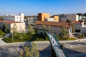 galería de centro de artes contemporáneas de la universidad de