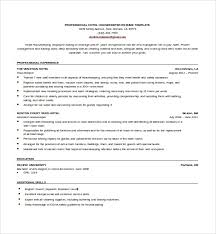 Sample Resume For Ceo by Hospital Resume Examples Ceo Resume Sample Hospital Ceo Resume