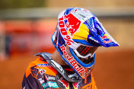 100 motocross goggle accuri chapter accuri hashtag on twitter