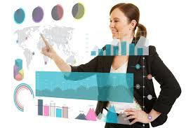 gehalt designer interface designer gehalt ausbildung studium und perspektiven