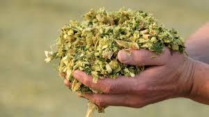 Ruspe Giocattolo A Pedali by Agricoltura John Deere It