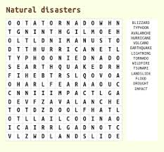 southeast asia word search