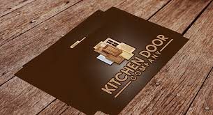 Home Design Business by Kitchen Designs Tmd Winnipeg Kitchen Design Business Rigoro Us