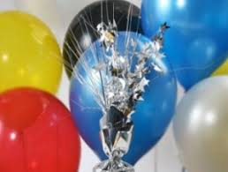 balloon delivery fresno ca balloon decoration 10 fresno party rental and supplies
