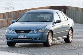 ford falcon xf ute wiring diagram ford diagram schematic engine