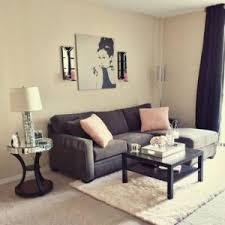 apartment living room decorating ideas on a budget ideas apartment living room ideas you can apply in affordable ways