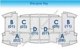 Skyline Brickell Floor Plans Jade At Brickell Bay Condos