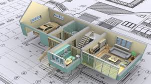 autocad design autocad outsourcing services drawing services engineering