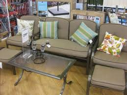 Lime Green Patio Furniture by Bed Bath And Beyond Outdoor Furniture Inspiring Thick Green