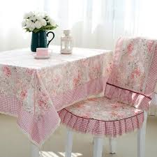 Dining Table Chair Covers Dining Table Chair Covers Large And Beautiful Photos Photo To