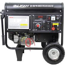 sportsman 4 000 watt dual fuel powered portable generator runs on