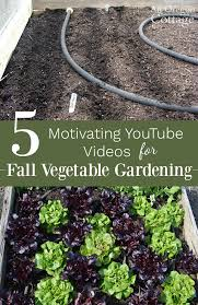 Vegetables Garden Ideas Fall Gardening Ideas 5 Motivating For Vegetables
