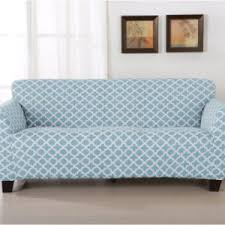 overstock sofa covers how to measure a sofa for a slipcover overstock com