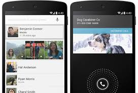 call dialer apk android 4 4 dialer ads may be coming in the future pocketnow