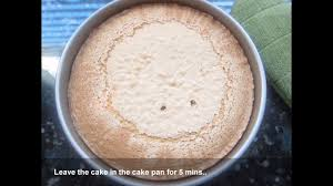 home made pound cake or maida cake youtube