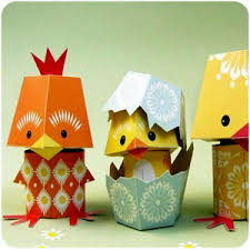 Paper Crafts - paper crafts android apps on play