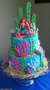mermaid cake ideas mermaid cakes decoration ideas birthday cakes