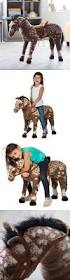 Rockin Horse Barn The Rocking Horse Stables Rocking Horse Pinterest Rocking